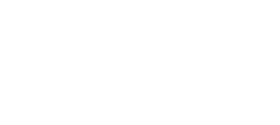 Logo Michel et Augustin blanc