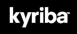 logo kyriba blanc ogi