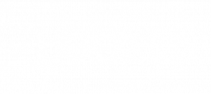 logo yooz blanc ogi