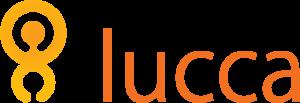 logo-lucca