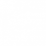 neo-soft-groupe