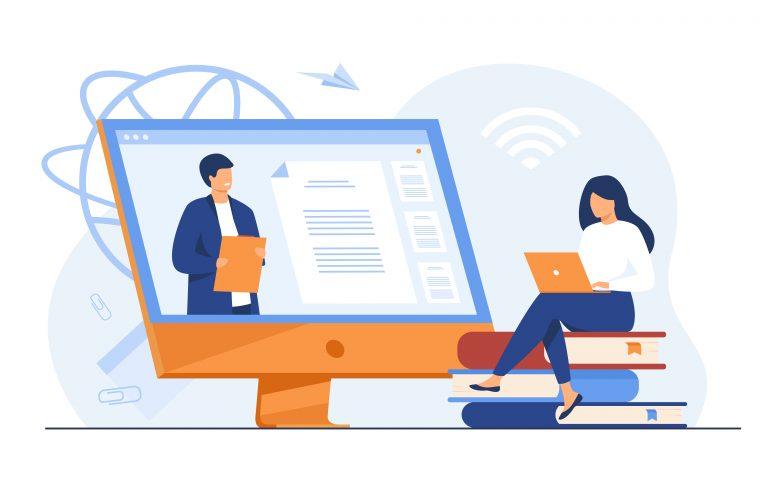 Formation Gratuite – Clients OGI / Cegid HR Sprint