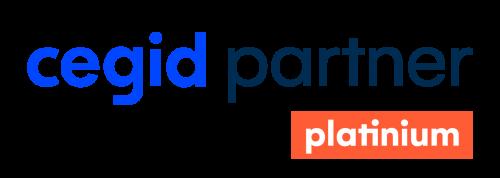 CEGID PARTNER _Platinium_Logo_RVB